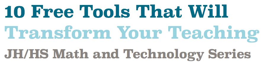 10 free tools