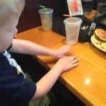 Caleb-hands