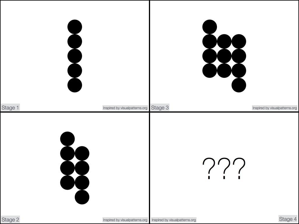 visual-pattern-4