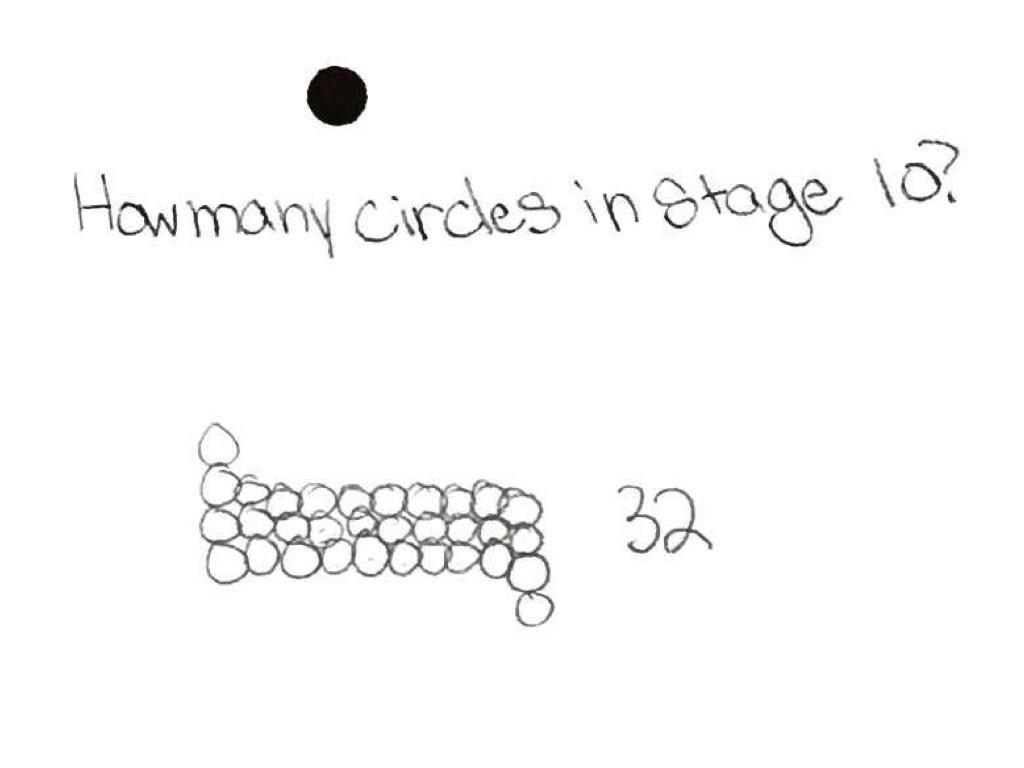 visual-patterns-student-work.002