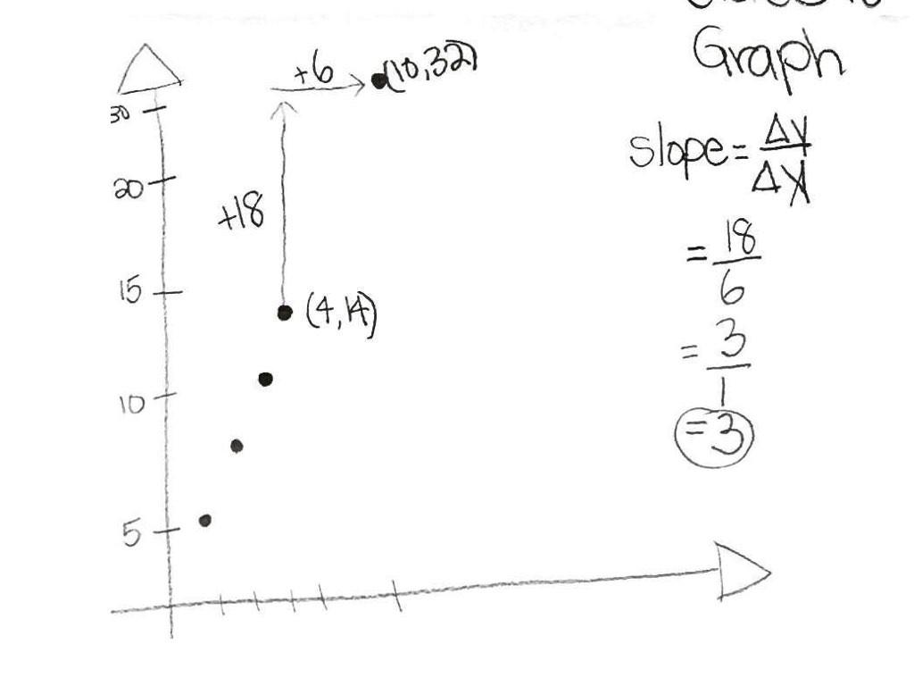 visual-patterns-student-work.004
