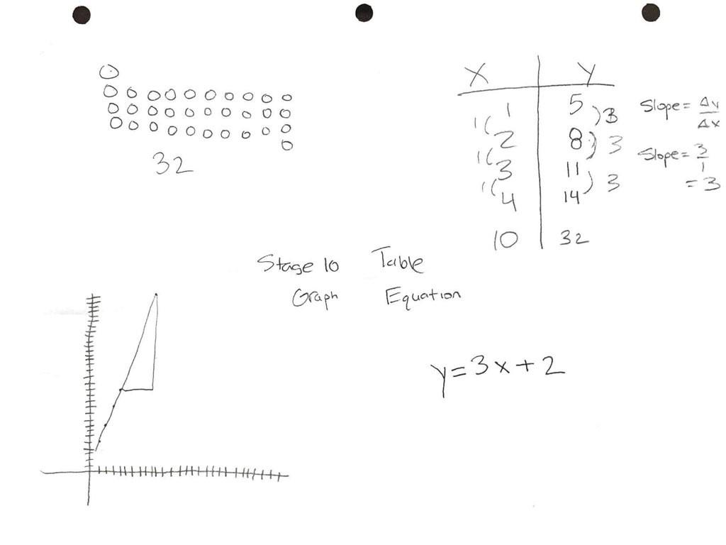 visual-patterns-student-work.007