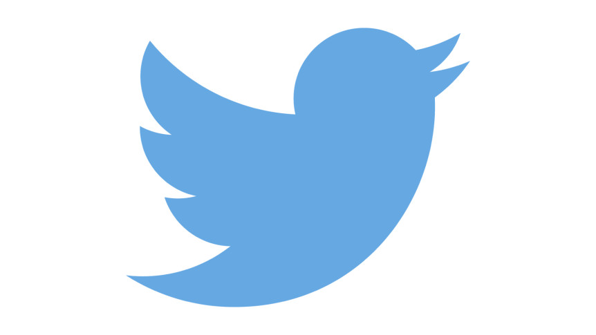 twitter-wide