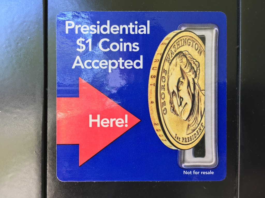 coins2